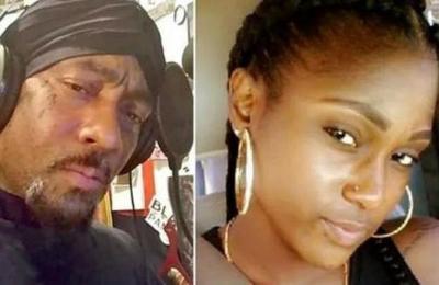 Padre e hija secuestran a una mujer, la violan y la abandonan en el desierto para que muera