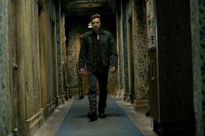 """""""Doctor Sueño""""  fracasa en su estreno en los cines de EE.UU."""