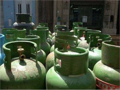 Se complica provisión de gas desde Bolivia y puede escasear