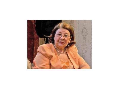 Con ceremonia en Palacio de López hoy se  entrega    Premio Nacional de Literatura