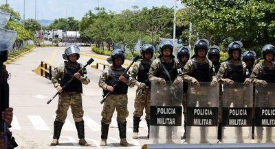 Provisión de gas de Bolivia a nuestro país podría verse afectada por crisis