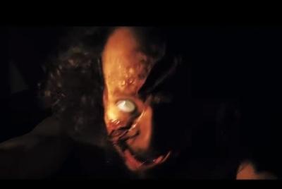 La película paraguaya Morgue podría tener su versión en Estados Unidos