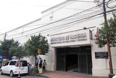 BID apoya programa de Paraguay para mejorar esquemas de pensiones