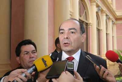 Paraguay sigue afianzando relación con Chile pese a la crisis del país andino