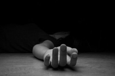 Investigan posible nuevo caso de feminicidio