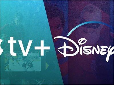 Disney+ supera los 10 millones de suscriptores en un día