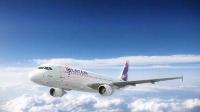 En el 2020 habrá más vuelos entre Paraguay y Perú