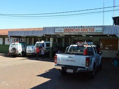 Investigan muerte de madre adolescente en Hospital de Encarnación