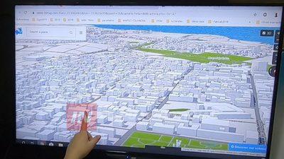 PARAGUAY SERÁ ANFITRIÓN DE LA QUINTA CONFERENCIA ANUAL DE STATE OF THE MAP LATAM