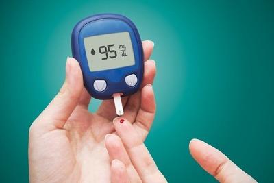 Controles médicos y charlas educativas por el día mundial de la Diabetes