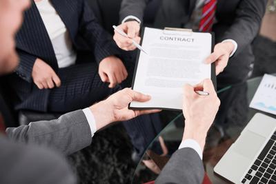 El lucro cesante en el contrato de seguros