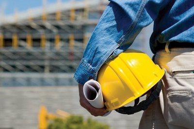 Rubro inmobiliario: leves mejoras en medio de la desaceleración