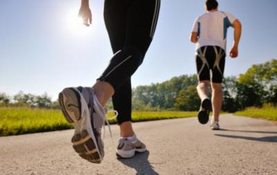 Con una caminata simbólica se conmemorará lucha contra la diabetes