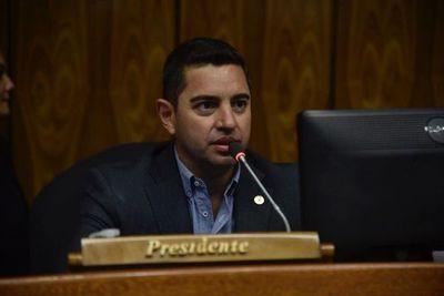 Para Pedro Alliana, los recortes del Presupuesto 2020 aprobado por Diputados deberían ser rechazados