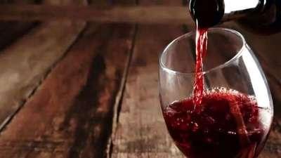 Ahora podés ser un experto en cata de vinos