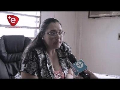 ASUME NUEVA AGENTE FISCAL EN ENCARNACIÓN