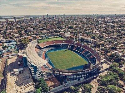 Copa Sudamericana tuvo un impacto de USD 7,2 millones para el Paraguay