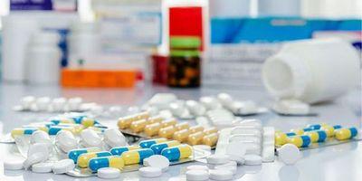 Brasil donó antirretrovirales para pacientes con VIH del país