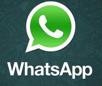 WhatsApp dejará de notificar los mensajes de grupos silenciados