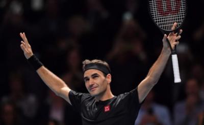 HOY / Pierde Djokovic y el número uno seguirá siendo Rafael Nadal
