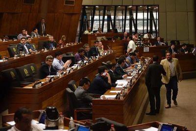 """Presupuesto 2020: """"En busca de los votos"""""""