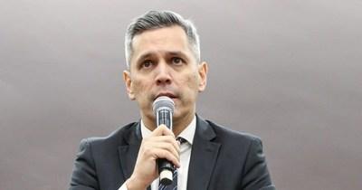 El gobierno analiza posibilidad de veto parcial al PGN 2020, según opina viceministro