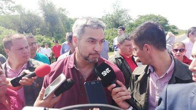 PGN 2020: Abdo pide responsabilidad y patriotismo