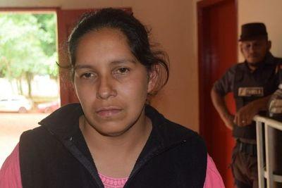 Conflicto en Mayor Otaño evidenció precarias condiciones laborales en puesto de salud