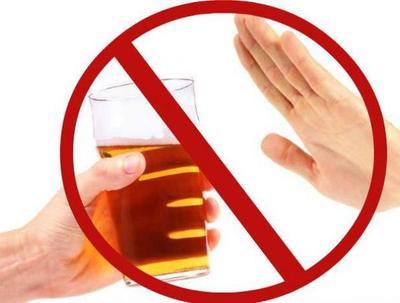 Día Mundial sin Alcohol: alertan sobre daños físicos y sicológicos del consumo
