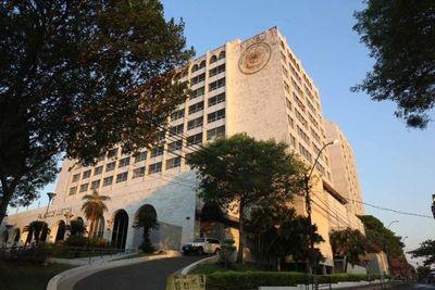 Circular de la Corte exhorta a jueces a facilitar realización de audiencias