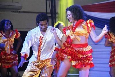 Reconocer la población afrodescendiente en Paraguay será un gran avance sociocultural, afirma investigador