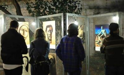 HOY / Semana de la Cultura y la Diversidad celebra cuarta edición con propuestas artísticas