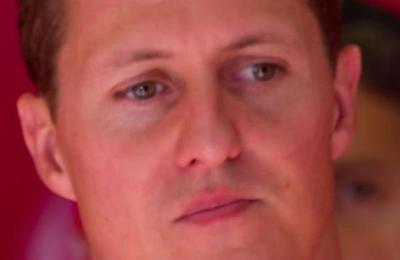 Esposa de Michael Schumacher rompe el silencio sobre el presente del piloto