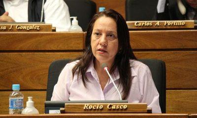 Exdiputada sostuvo que la OEA tuvo un papel desestabilizador en Bolivia