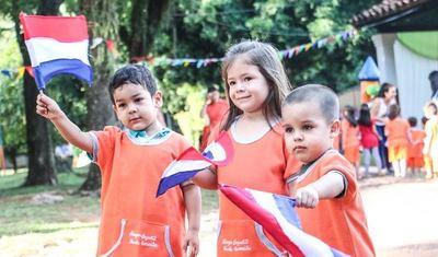 Asesora de Unicef disertará sobre primera infancia durante su visita a Asunción