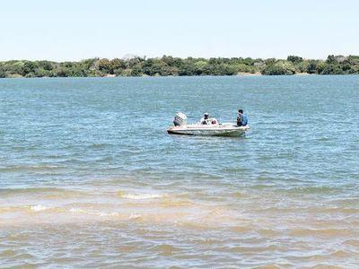 Asistirán con víveres a pescadores de Misiones e Itapúa