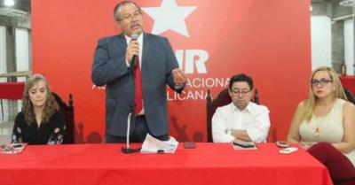 Elecciones juveniles, en gran ¡cháke!