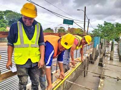 Prevén que obras del corredor vial Botánico no impacte en el tráfico durante fin de año