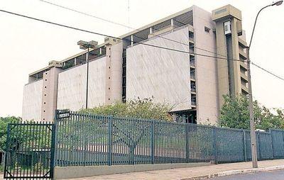 Suspenden una cuestionada adjudicación hecha por BCP