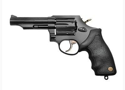 Policía incauta armas de fuego tras una persecución