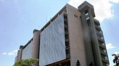 FMI presentará informe de Perspectivas Económicas Regionales en el BCP