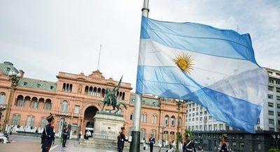 Así viven los paraguayos en Argentina