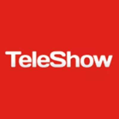 Ana Ríos subastará su tanga para ganar «Baila Conmigo» – Teleshow
