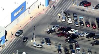 Mueren 3 personas en otro tiroteo en Oklahoma
