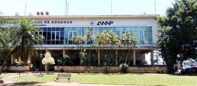 """Alquiler de locales es  otro de los """"negocios""""  detectados en la ANNP"""