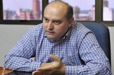 Aseguran crecimiento de economía paraguaya para fin de año