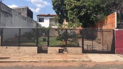 HOY / Reportan supuesto feminicidio en Barrio Obrero