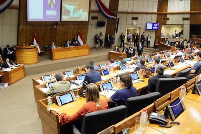 Declaran de Interés Nacional el Proyecto reducción de vulnerabilidad alimentaria en el Chaco