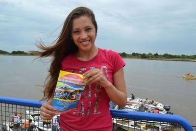 Presentan imputación para hija de intendente de Tacuaras