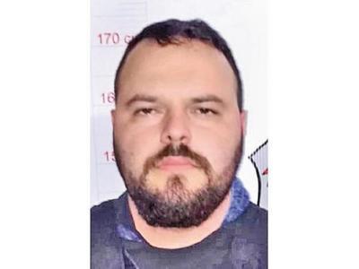 Fiscalía señala que Villamayor  articuló blindaje a Messer
